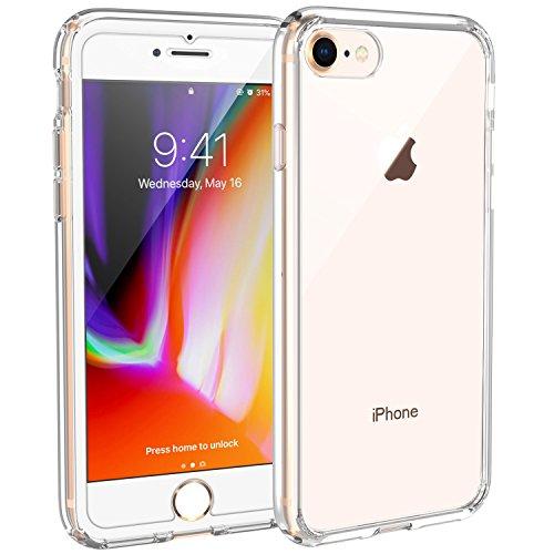 ➢ Coque Iphone 8 ▷ Test – TOP produit du mois