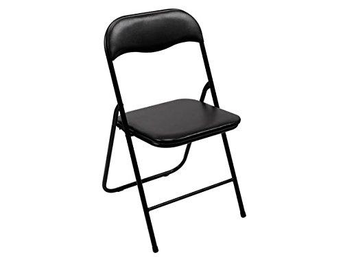 Promotion Chaise Pliante >>> élu produit du mois