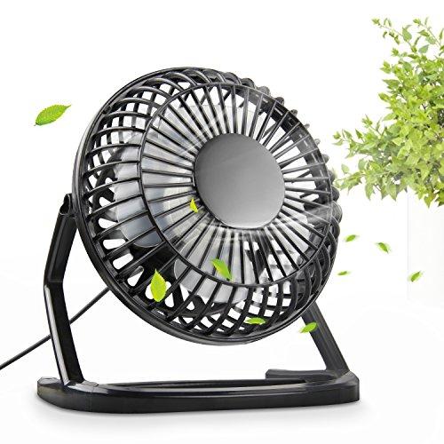 ☑ Ventilateur Usb ▷ En test – Meilleur produit de l'année