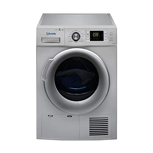 ➢ Promo Sèche Linge Condensation Pompe A Chaleur ▷ élu produit du mois