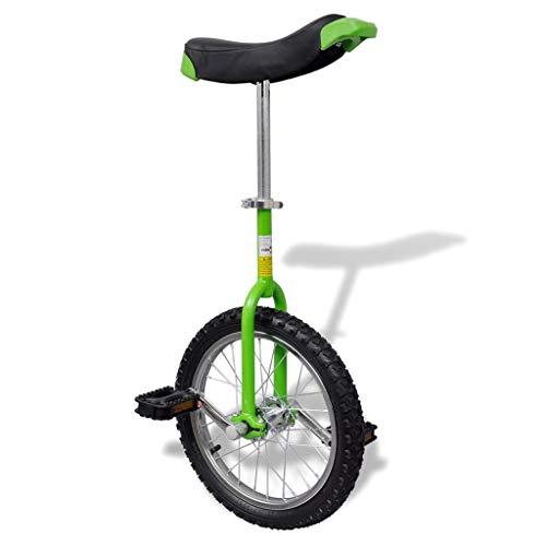 Monocycle Meilleurs avis