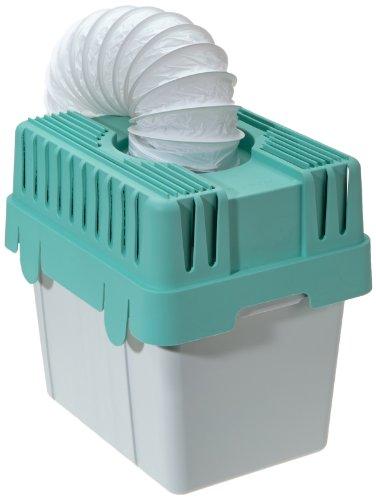 Comparatif des 7  Condensateur Sèche Linge