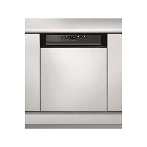 ▷ TOP des 3  Lave Vaisselle Encastrable
