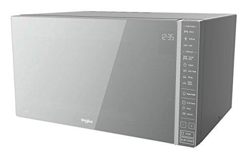 ▷ Comparatif Micro Onde 30L – élu produit du mois
