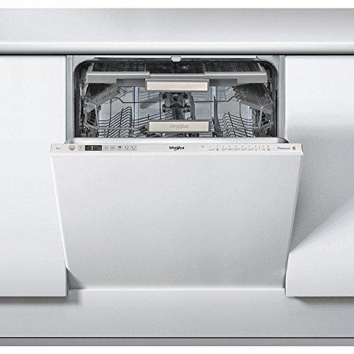 ☑ Lave Vaisselle Intégrable ▷ En test – élu produit de l'année