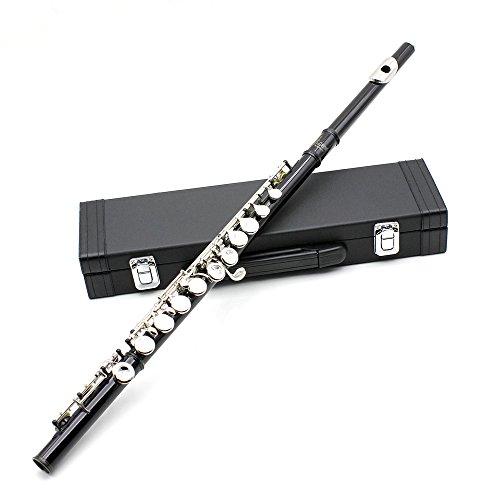 Flute Traversière Meilleurs avis