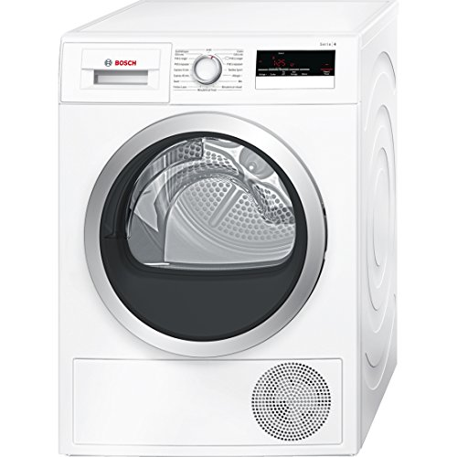 ☑ Comparatif Machine À Laver Sèche Linge ▷ TOP produit du moment