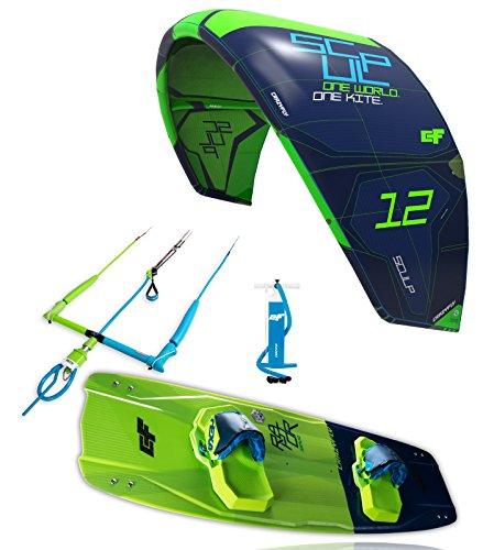 ☑ Kite Surf ▷ Test – Meilleur produit du mois
