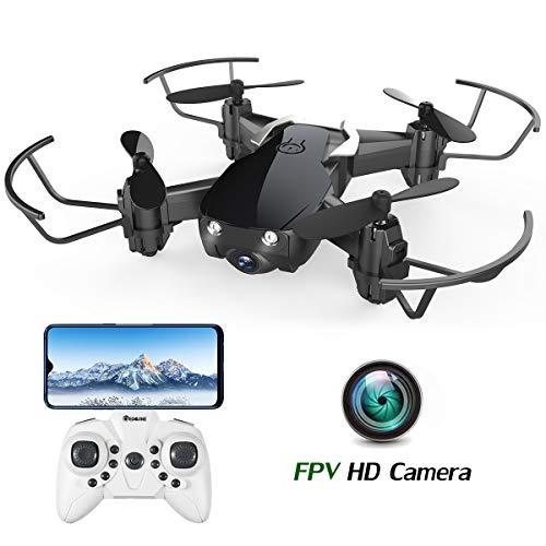 ▷ Mini Drone ▷ Comparatif – TOP produit de l'année