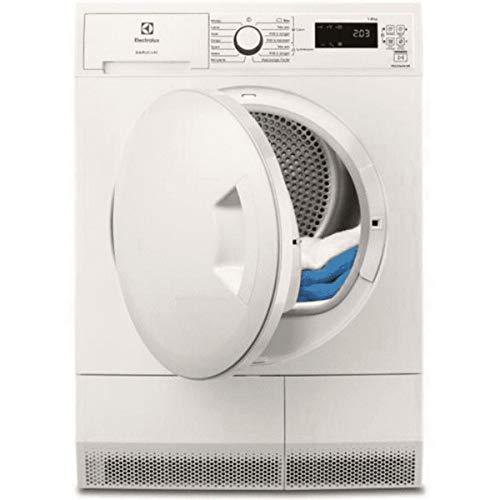 ☑ Promotion Lave Linge Sechant Pompe A Chaleur – TOP produit de l'année