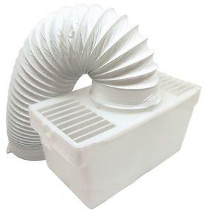 Sèche Linge Condensation Ou Evacuation ▷ Comparatif – Meilleur produit du moment