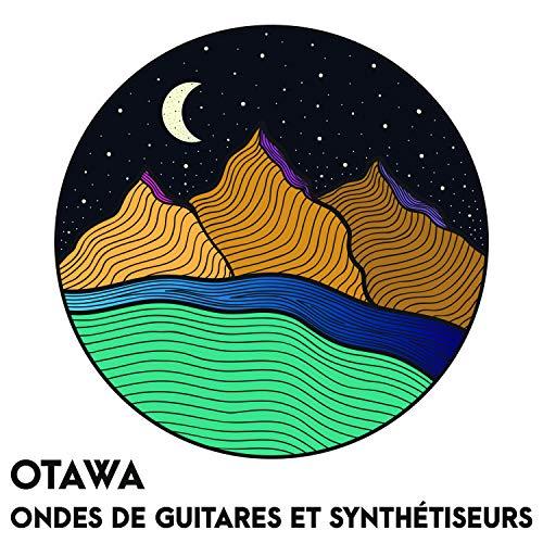 ☑ Comparatif Synthétiseur Guitare : Le Meilleur produit du mois