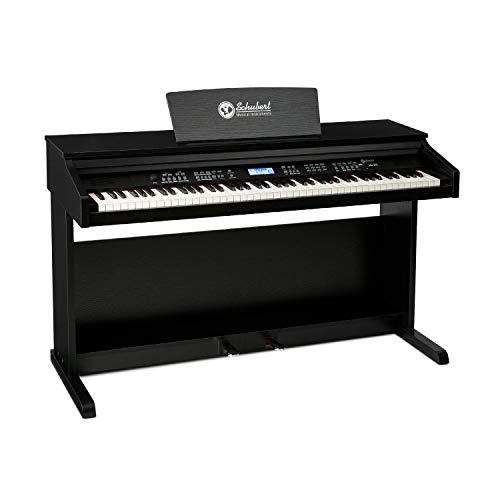 ☑ Piano Numérique Moins Cher
