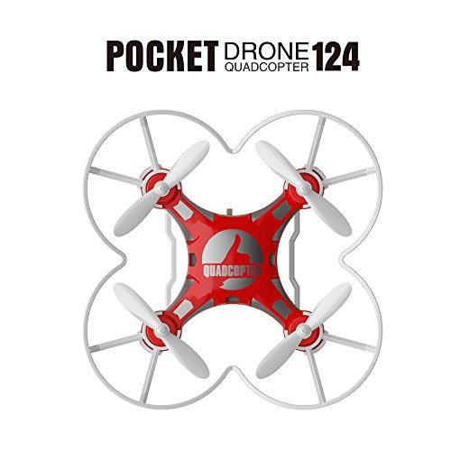 ➢ Micro Drone ▷ Avis – Meilleur produit du moment