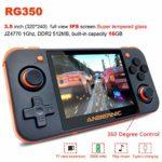 ▷ Console Jeu Video Portable Avis de consommateurs
