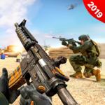 Read more about the article ➢ Jeux de guerre realiste les meilleurs avis