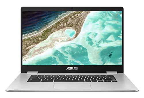 ▷ PC portable 300 euros Classement