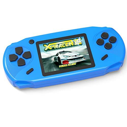 Console Jeu Pacman Meilleurs avis