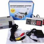 Console Jeu Game Boy Avis de consommateurs