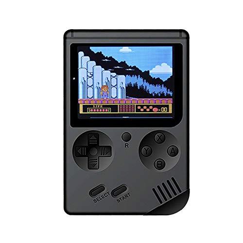 ▷ Comparatif des 7 meilleurs Console Jeux Bebe