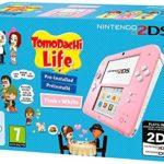 ▷ Console Jeux Mario Avis de consommateurs