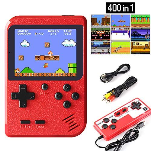 Console Jeux Portable Promotion