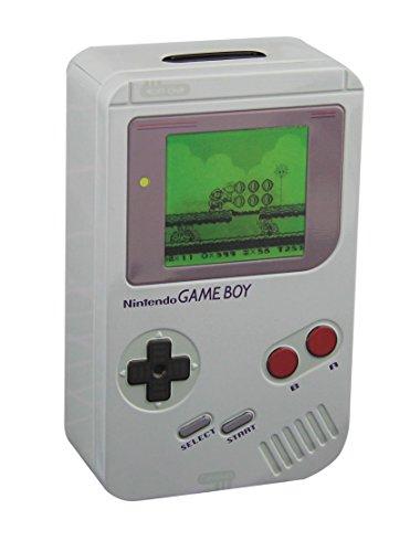 Meilleur Console Jeu Portable Pokemon ▷ élu produit de l'année