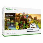 ☑ TOP des 5 meilleurs Console Jeu Xbox